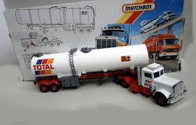Peterbilt Tanker Truck (K-103/K-127) | Matchbox Cars Wiki | FANDOM ... Total Lifter 2t500 Price 220 2017 Hand Pallet Truck Mascus Total Motors Le Mars Serving Iowa Chevrolet Buick Gmc Shoppers Mertruck Supply Hire Sales With New Mercedesbenz Arocs Frkfurtgermany April 16oil Truck On Stock Photo 291439742 Tow Plows To Be Used This Winter In Southwest Colorado Linex Center Castle Rock Co Parts And Fannoun Chevy Images Image Auto Sport Pittsburgh Pa Scale Service Inc Scales Rholing Hashtag On Twitter Ron Finemore Signs Major Order Logistics Trucking