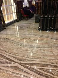 pin by pom sale on cheap customized size travertine onyx tiles