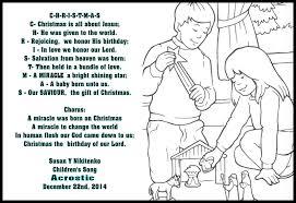 Halloween Acrostic Poem Words by Spring Acrostic Poem Template Contegri Com