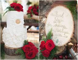 Twigs Wedding Decorations Best Of Rustic Winter