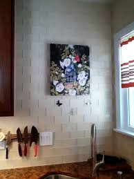 kitchen perfect subway tile outlet for your project thai thai
