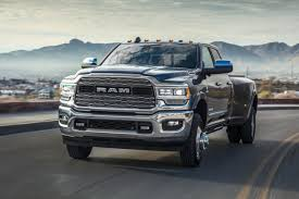 100 Ford Truck Values Ram S Taking Pickup Market Share From And General