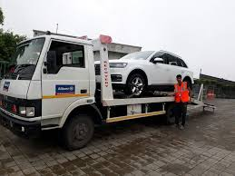New Bs Breakdown Service - Car Towing Services In Ludhiana - Justdial Semi Truck Trailer Towing Recovery Wrecker Repair Services 844 Aa Breakdown Stock Photos Images Alamy New Bs Service Car In Ludhiana Justdial Banff Standish Fleet Maintenance For Cars Light Trucks Element Break Down Findtruckservice Hashtag On Twitter Gilgandra Hauling Vehicle Cambridgeshire Cambridge G S Jetalpur Ahmedabad Pictures