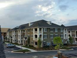 Roofing Contractors & Roofers Portfolio in Columbia SC Cary NC