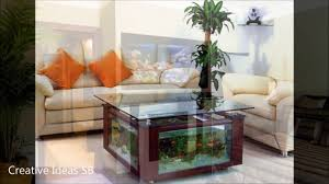 40 Aquarium Fish Ideas 2017 - Creative Home Design Fish Tank And ... 60 Gallon Marine Fish Tank Aquarium Design Aquariums And Lovable Cool Tanks For Bedrooms And Also Unique Ideas Your In Home 1000 Rousing Decoration Channel Designsfor Charm Designs Edepremcom As Wells Uncategories Homes Kitchen Island Tanks Designs In Homes Design Feng Shui Living Room Peenmediacom Ushaped Divider Ocean State Aquatics 40 2017 Creative Interior Wastafel