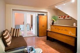 chambre d hote a sete chambre jade chambres d hôte à sète clévacances