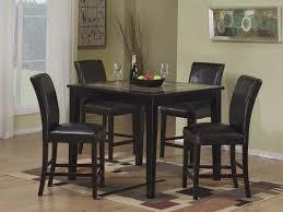 Room Dining Sets Phoenix