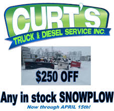 Curts Truck And Diesel Amazoncom Curt 31022 Front Mount Hitch Automotive 1992 Peterbilt 378 For Sale In Owatonna Minnesota Truckpapercom Intertional At American Truck Buyer Ford Recalls 3500 Fseries Trucks Over Transmission Issues Chevys 2019 Silverado Gets Diesel Option Bigger Bed More Trim Kerr Diesel Service Mendota Illinois Facebook Curt Ediciones Curtidasocial Places Directory Dodge Unveils Newly Designed Dakota Midsized Pickup Trailerbody Gna Expects Interest In Renewable To Grow Medium Duty Work