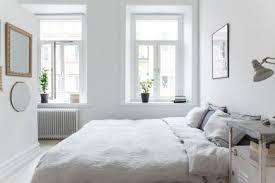 schmale diy schrank im schlafzimmer wohnideen einrichten