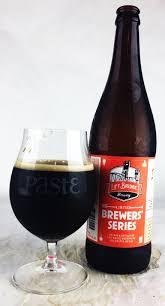 Post Road Pumpkin Ale Uk by 63 Of The Best Pumpkin Beers Blind Tasted And Ranked Drink
