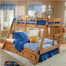 bunk beds columbus central ohio bunk beds store beds n stuff