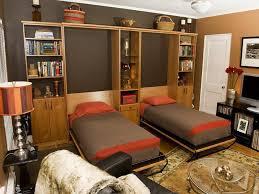 Diy Murphy Bunk Bed by Murphy Bunk Beds Bedroomtwin Murphy Bunk Beds Bunk Beds With