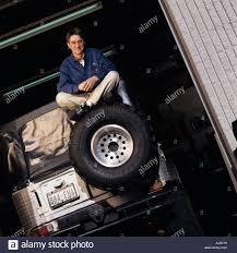 100 Truck Outlet Usa Store Man Stock Photos Store Man Stock Images