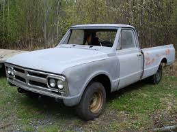 67 Gmc Truck Build Full Build 1959 Gmc Stepside Gets A Second Life 1994 Sierra Tyler T Lmc Truck New Denali Luxury Vehicles Trucks And Suvs 47 1ton To S10 Build Page 2 The 1947 Present Chevrolet A Chevy Diesel Van Builds Project Realtruckcom Slow Rebuild Of My 2013 2500 Truckcar 2019 Gmc Pickup Power And Carbonfiber Bed News 2017 Silverado Ltz Z71 62 Thread 23 Price With At4 Ford Raptor Rival Midnight Custom Your Own Lift Or Level