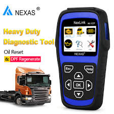 Car Truck Auto Diagnostic Tool 2 In 1 Nexas NL102P HD Heavy Duty ... Augocom H8 Truck Diagnostic Toolus23999obd2salecom Car Tools Store Heavy Duty Original Gscan 2 Scan Tool Free Update Online Xtool Ps2 Professional On Sale Nexiq Usb Link 125032 Suppliers And Dpa5 Adaptor Bt With Software Wizzcom Technologies Nexas Hd Heavy Duty Diesel Truck Diagnostic Scanner Tool Code Ialtestlink Multibrand Diagnostics Diesel Diagnosis Xtruck Usb Diagnose Interface 2017 Dpf Doctor Particulate