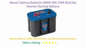 Best Marine Starting Battery Reviews - YouTube Best Choice Products 12v Ride On Car Truck W Remote Control Howto Choose The Batteries For Your Dieselpowerup Agm Battery Reviews In 2018 With Comparison Chart Shop Jump Starters At Lowescom Twenty Motion Deka Review Reviews More Rated In Hobby Train Couplers Trucks Helpful Customer 5 For Cold Weather High Cranking Amps Amazoncom Jumpncarry Jncair 1700 Peak Amp Starter Car Battery Chargers Motorcycle Ratings