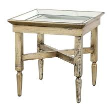 but bout de canapé articles with table bout de canape vintage tag table bout de canape