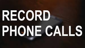 How To Record Calls On IPhone Or Android (5 Ways) - YouTube Voip Tutorial A Great Introduction To The Technology Youtube Innoventif Call Recording Solution Isdn Test And Asurement Trunk Side Vs Extension Versadial Call Recorder For Easy Phone Recordings Yaycom Mobilevoip Cheap Intertional Calls Android Apps On Google Play Plextel Ippbx System Enterprise Poltys Recording Software Monitoring Ios Native Iphone Callvoip How Record Your Digital Trends Free Detail Trackercdr Tracker Solarwinds