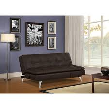 Serta Dream Convertible Sofa By Lifestyle Solutions by Serta Meredith Convertible Sofa Sam U0027s Club
