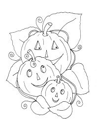 Pumpkin Patch Parable Printable by 232 Best Halloween U0026 Pumpkin Patch Images On Pinterest Pumpkin
