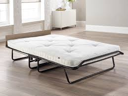 Roll Away Beds Sears by Bedroom Design Roll Away Trundle Bed Rollaway Bed Faucets