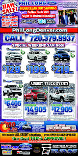 Huge Sell On Hail Damaged Vehicles At Phil Long Denver! 7 Of Russias Most Awesome Offroad Vehicles 4x4 Trucks Huge 4x4 For Sale Classic Chevrolet New Used Dealer Serving Dallas Huge Sale On Trucks Junk Mail The Plushest And Coliest Luxury Pickup 2018 Our In Boksburg Dont Miss Out Opening Near You Lifted Phoenix Az Peterbilt Huge Sleeper Biggg Trucks Pinterest Decorating Suvs Cars For In Manotick Myers Dodge Ari Legacy Sleepers