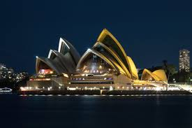100 Tokyo House Surry Hills Things To Do In Sydney At Night Activities In Sydney Webjet
