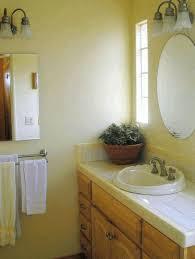 Large Bathroom Rug Ideas by Bathroom Remodel Ideas Bathroom Floor Storage Cabinets Slate Floor