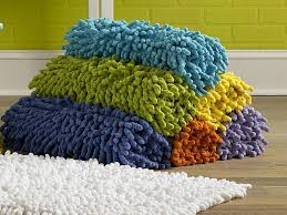 Extra Large Bathroom Rugs Uk by Bathroom Large Bathroom Rugs 45 3 Piece Bath Rug Set Clearance