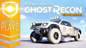 Ghost Recon WIldlands : RARE SANTA BLANCA TROPHY TRUCK LOCATION ... Recon G6 Us Trials Championship 2016 Part 2 Trucks And Drivers Ledhid Light Takeover Including Recon Heads Tails 3rd Brake Ghost Wildlands Hijacking Cartel Money Truck Framing El Accsories Projector Headlights Hid High Intensity 52017 F150 Led Outline Smoked 264290bkc 2012 F 350 Bed Railcargo Lights Flowmaster Truck Nutz Jgsdf Type 73 Trumpeter 05519 Type73 Land Rover Wmik W Milan Atgm 26415x 49 Tailgate Bar Tom Clancys Monster Mission Narco 12016 F250 Illuminated Side Emblems 264285 Kegs Hauler A Concept Takes Life