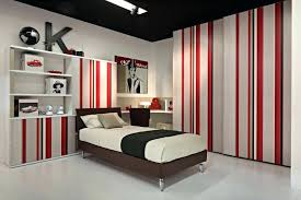7 Year Old Boy Bedroom Paint Ideas Design Pictures Baby Boys Bedrooms Inspiration