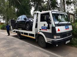 Bs Crane & Breakdown Service - Car Towing Services In Amritsar ... Check Out For Best Beak Down Recovery Service Here In Ldonuk Http Bds_1 Inrstate Repair Service Ttw Truck Bus Repairs 6 Waterson Ct Golden Square Prentative Maintenance Managed Mobile California Breakdown Services In Austral Nutek Mechanical Breakdown Mackay Parts Find Heavy Duty Vendor Manchester Ltd Youtube Cheap 247 Car Recovery Service Transport And Breakdown Towing Equipment Vehicle Sale Junk Mail Renault Announced Financial Tribune