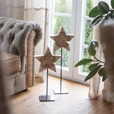 weihnachtsdeko shop handgemachte deko unikate aus holz