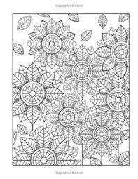 Pattern And Design Coloring Book Volume Jenean Morrison