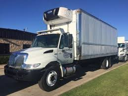 Used Diesel Trucks For Sale Wichita Ks, – Best Truck Resource Porsche Wichita Dealer In Ks Inventory Kansas Truck Equipment Company 2008 Kenworth T800 For Sale By Dealer 3707 W Maple St 67213 Freestanding Property For Sale 1983 Am General M915 Eddys Chevrolet Cadillac 100 Off Youtube Professional Fleet Services Expert Truck And Fleet Repair 1gtpctex5az248304 2010 Teal Gmc Sierra C15 On Wichita 2003 Silverado 1500 Goddard Kansas Pickup Photos Stuff Productscustomization Used 2017 1982 Ford Econoline Box Item H5380 Sold July 23 V