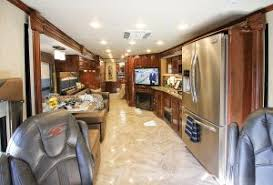 Eliminating Last Years Country Coach As Part Of Its Name For 2017 Coachmen RV Introduced A New And Improved Sportscoach Class Diesel Pusher That Is