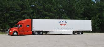 Barnes Transportation Services Uber Buys Trucking Brokerage Firm Fortune Companies Directory Top 10 In Delaware Fueloyal Revenue Up 91 Percent For 25 Largest Us Ltl Carriers Stronger Economy Healthy Demand Boost Revenue At 50 Motor That Hire Felons Best Only Jobs For Centurion Inc Canada And Usa Services Call The Best Blogs Truckers To Follow Ez Invoice Factoring Company Freight Carrier In Alabama Entire Br Williams Texas Shippers Paying More Truckload Freight