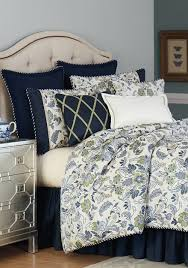Carolina Panthers Bedroom Curtains by Biltmore Dynasty Bedding Collection Belk
