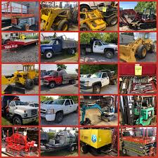 Live/Online Quarterly Machinery/Equip… | Buddy Barton Auctioneer Auto Service Truck Repair Towing Burlington Greensboro Nc 2001 Chevrolet Kodiak C6500 Tow Wrecker Joey Martin Trucks For Sale Alaide Auction San Pedro Wilmington South La Long Beach Harbor Area We Sell Your Stuff Inc 16 In Park Rapids Minnesota By Auctions Services Heavy Duty Semi Off Road Recovery Ford Ranger Super Cab Tow Truck Nuco Auctioneers Home Gs Moise Roadside Assistance 1982 Chevrolet C30 Wreckertow Truck Item 3744 Sold Apr 1978 Chevy Flat Bed Online Only 103015 Youtube Isuzu Kb250