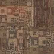 commercial carpet tiles for sale carpet floor tile