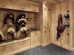 Oak Saddle Bars, Saddles, Rigging, Helmet Holder, Pantry | Ideas ... Amazoncom Our Generation Horse Barn Stable And Accsories Set Playmobil Country Take Along Family Farm With Stall Grills Doors Classic Pinterest Horses Proline Kits Ramm Fencing Stalls Tda Decorating Design Building American Girl Doll 372 Best Designlook Images On Savannah Horse Stall By Innovative Equine Systems Super Cute For People Who Have Horses Other Than Ivan Materials Pa Ct Md De Nj New Holland Supply Hinged Doors Best Quality Made In The Usa Tackroom Martin Ranch