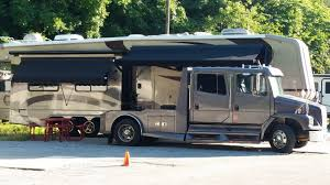 Teton Fifth Wheel RVs For Sale: 22 RVs - RVTrader.com