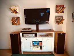 schallplattenregal vinyl regal für 12 vinyl schallplatten