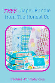 Honest Diapers Coupon Code : Chatz Connect Laptop Deals Natural Baby Beauty Company The Honest This Clever Trick Can Save You Money On Cleaning Supplies Botm Ya September 2019 Coupon Code 1st Month 5 Free Trials New Summer Diaper Designs 2 Bundle Bogo Deal Hello Subscription History Of Coupons Sakshi Mathur Medium Savory Butcher Review My Uponsored 20 Off Entire Order Archives Savvy Subscription Jessica Albas Makes Canceling A Company Free Shipping Coupon Code Gardeners Supply Promocodewatch Inside Blackhat Affiliate Website