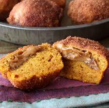 Libbys Soft Pumpkin Cookie Recipe by Pumpkin Cookie Butter Truffles Handle The Heat