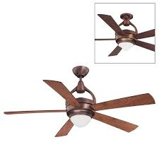 Lowes Canada Bathroom Exhaust Fan by Ceiling Fans Lowes Full Size Of Lowes Flush Mount White Ceiling