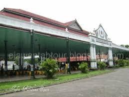 Ejawantahtourblogspot 2012 12 Keraton Menelusuri Kota Yogyakarta