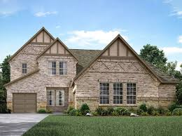 Rockwall TX Newest Real Estate Listings