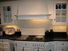 contemporary kitchen backsplash artistic tile calacatta and
