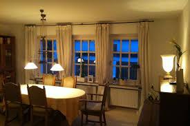 altes wohnzimmer renovieren in münster raumfabrik